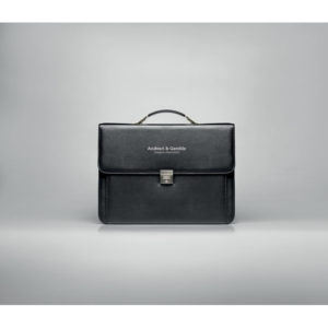 Document & conference bags